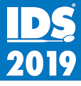 IDS Cologne